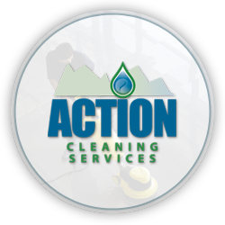 Action Cleaning