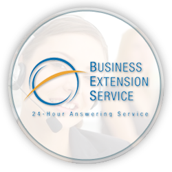 Business Extension Service